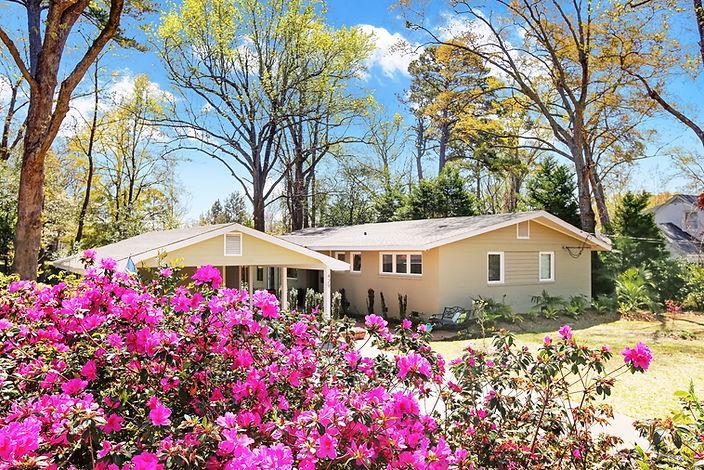 429 Wayne Drive, Wilmington NC by Fran Downey, Keller Williams