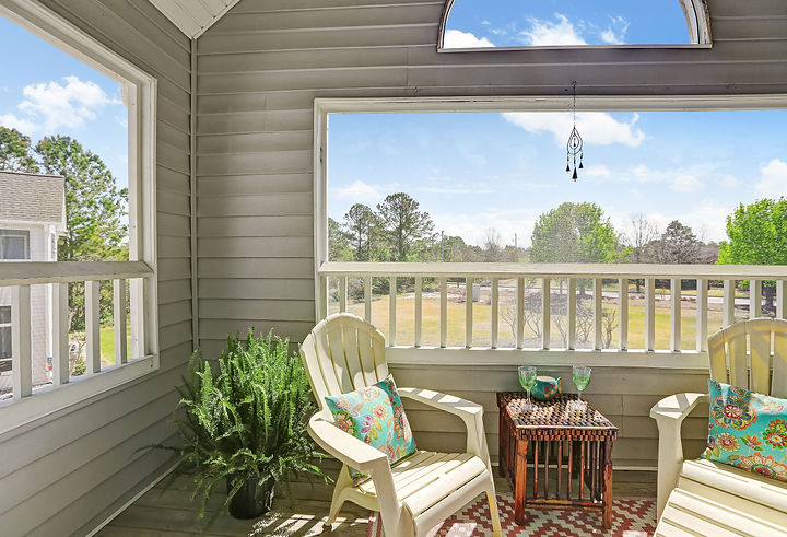4117 Breezewood Dr, Wilmington NC by Fran Downey, Fathom Realty