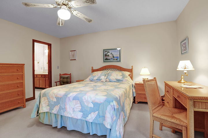 3406 Marsh Hawk Court, Wilmington NC by Fran Downey, Realtor