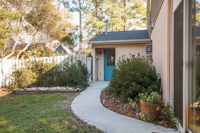 984 Birch Creek Dr, Wilmington NC by Fran Downey, Lanier Property Group