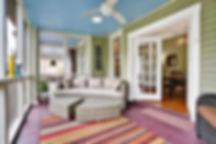 1401 Princess Street, Wilmington NC by Fran Downey, Fathom Realty