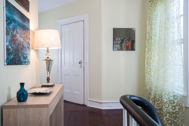 404 South 5th Street Wilmington, NC by Fran Downey, Lanier Property Group