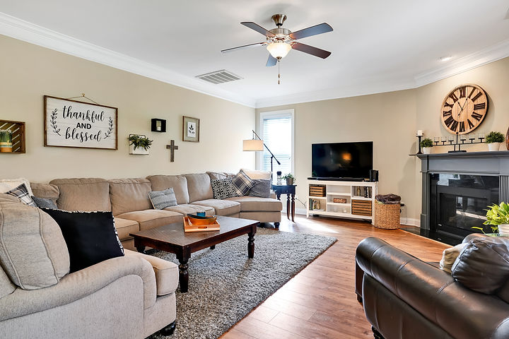7614 Vancouver Court, Wilmington NC by Fran Downey, Fathom Realty