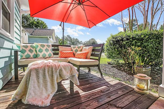 6623 Sunwood Circle, Wilmington NC by Fran Downey, Keller Williams