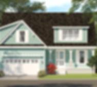 828 Cupola Dr, Wilmington NC by Fran Downey, Keller Williams