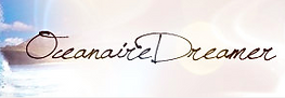 Visitoceanairedreamer.etsy.com