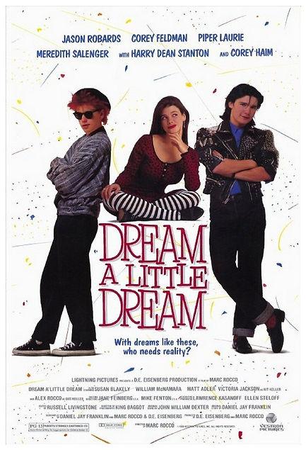 Dream A Little Dream Flyer.jpg