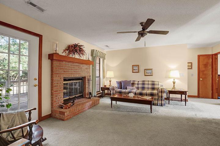 3406 Marsh Hawk Court, Wilmington NC by Fran Downey, Realtor