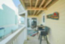1801 Sand Dollar Court, Kure Beach NC by Fran Downey, Fathom Realty