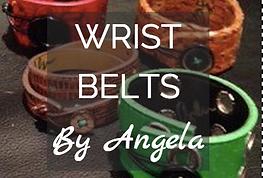 Email Angela Stilley