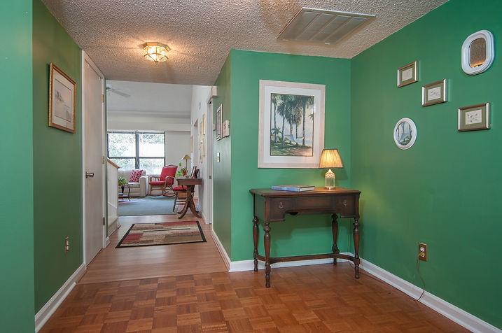 984 Birch Creek Dr, Wilmington NC by Fran Downey, Lanier Property Group