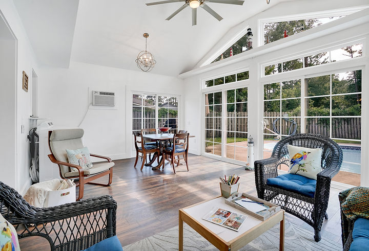 329 Cornwall Court, Wilmington NC by Fran Downey, Fathom Realty