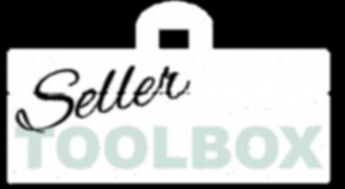 Seller-Toolbox.png