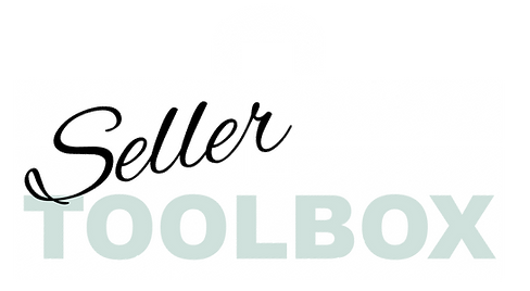 Seller-Toolbox.png