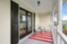 649 Rivage Promenade Unit #30, Wilmington NC by Fran Downey, Fathom Realty