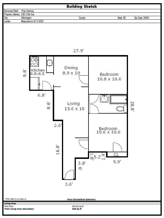 205 S 5th Ave Floor Plan.jpg