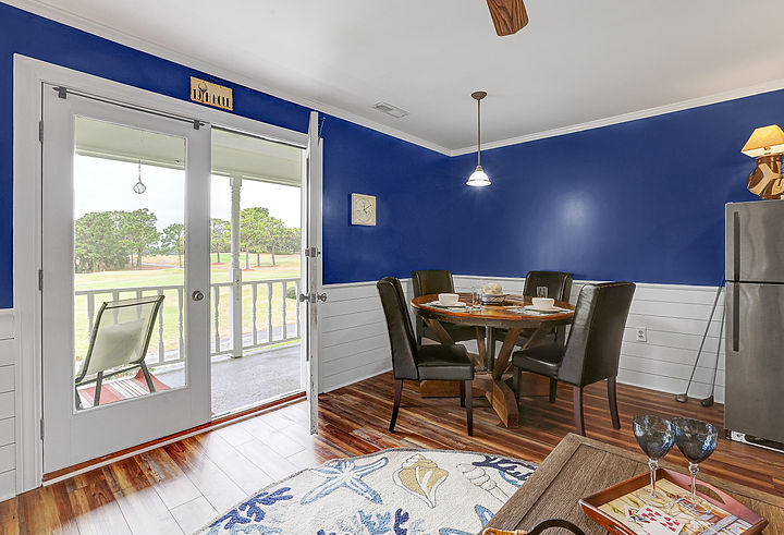 649 Rivage Promenade Unit #30, Wilmington NC by Fran Downey, Fathom Realty