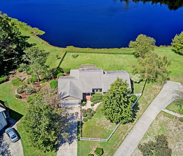 4014 Forest Lake Drive SW, Shallotte NC by Fran Downey, Fathom Realty