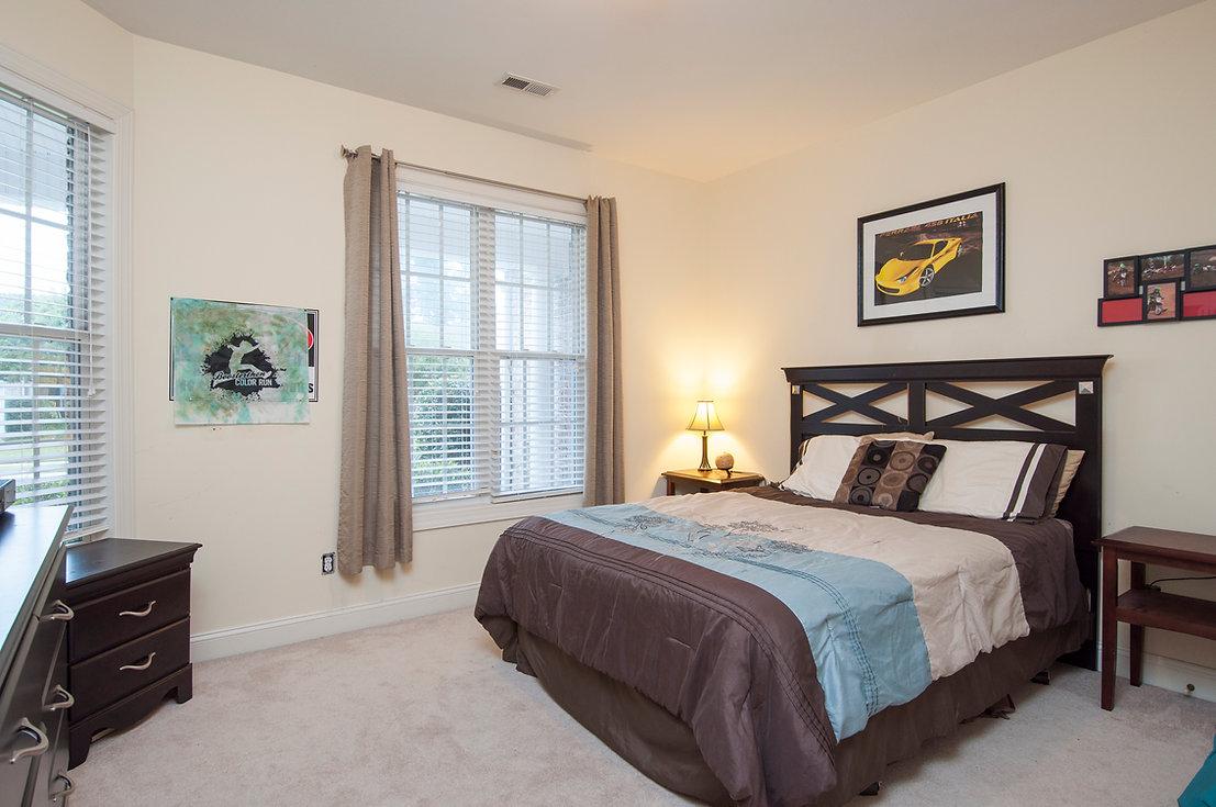 1006 N Sanderling Drive Leland NC by Fran Downey, Lanier Property Group