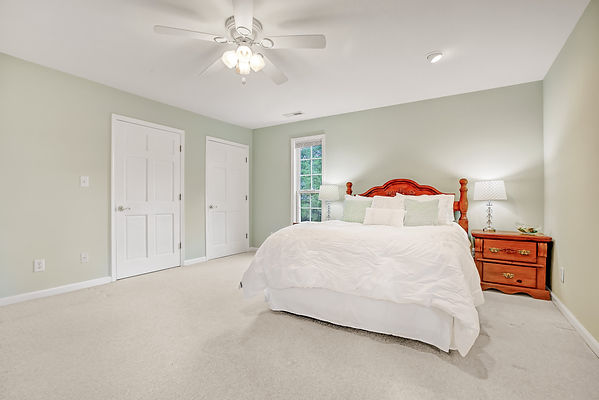 140 NE 3rd Street, Oak Island NC by Fran Downey, Lanier Property Group