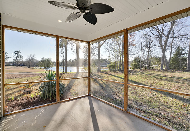 47 Amber Court, Hampstead NC by Fran Downey, Fathom Realty