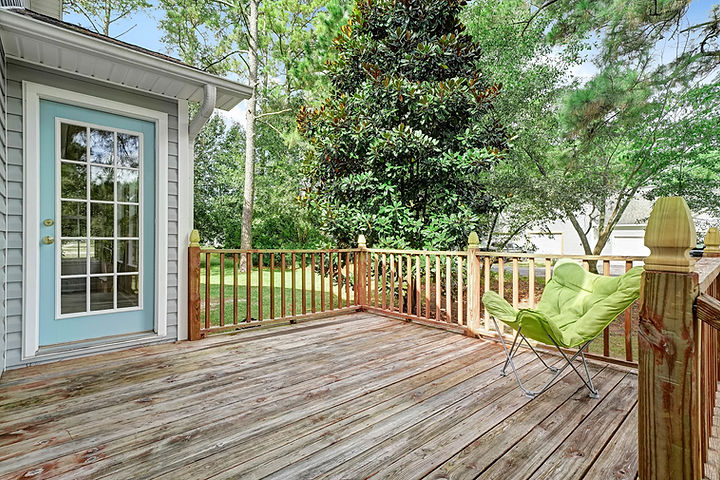 347 Sloop Point Road, Hampstead, NC by Fran Downey, Realtor