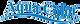 Aqua Color Logo