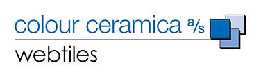 Colour Ceramica - Webtiles logo