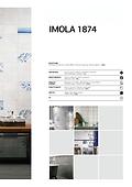 Imola 1874