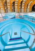 RAKO Pool 2014 katalog