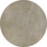 Creative Concrete fra Imola Ceramica farve G - råt betonlook flise