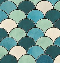 Vægfliser Imola Ceramica