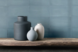 Imola Ceramica Gesso farve CO