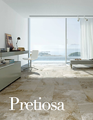 Pretiosa - Online flisekatalog - Webtiles Pro