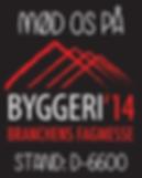 Colour Ceramica - Byggeri 14 - Stand D6600
