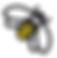 Imola Ceramica Logo 2015