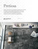 Pretiosa Katalog - PDF