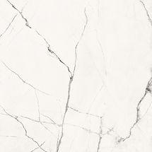 Marmorlook Imola Ceramicaor