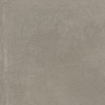 Betonook Imola Ceramica