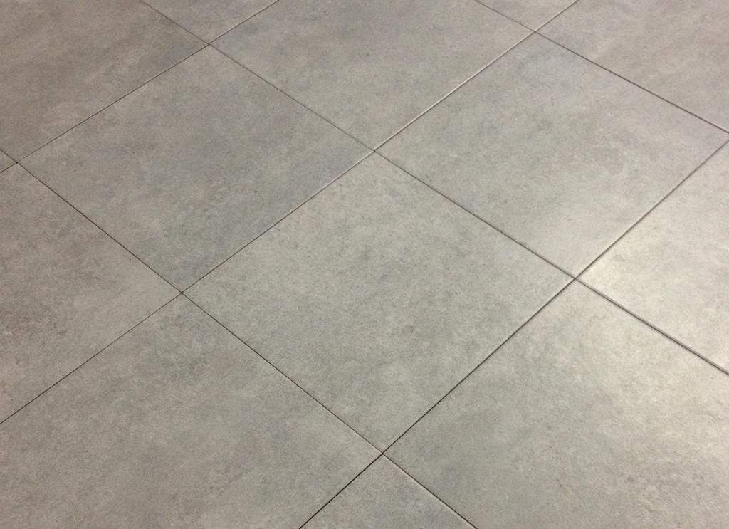 Urban Grey 33x33 cm