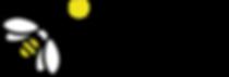 Imola Ceramica Logo - Colour Ceramica - Italienske fliser, klinker og mosaik