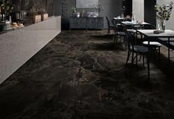 Imola Ceramica The Room