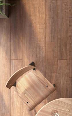 Wood Farve R