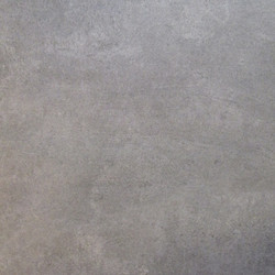 Urban Grey (1)