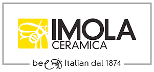 Imola Ceramica