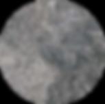 Pretiosa Mørkegrå - Pretiosa DG