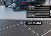 Taurus Porfyr katalog 2013