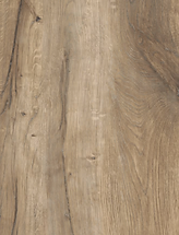 Trælook Imola Ceramica