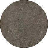 Creative Concrete fra Imola Ceramica farve DG - råt betonlook flise