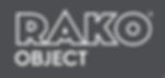 RAKO Object Taurus logo